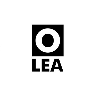 OLEA 400X400