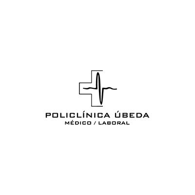 POLICLINICA UBEDA