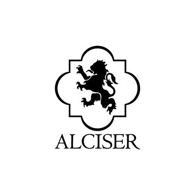 ALCISER