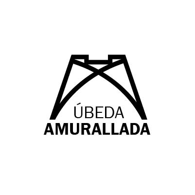 UBEDA AMURALLADA