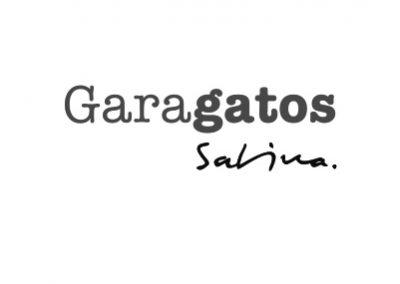 GARAGATOS