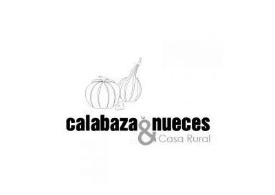 CASA COLLAZOS