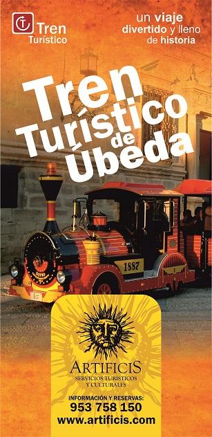 folleto tren turistico 2016 a1 opt
