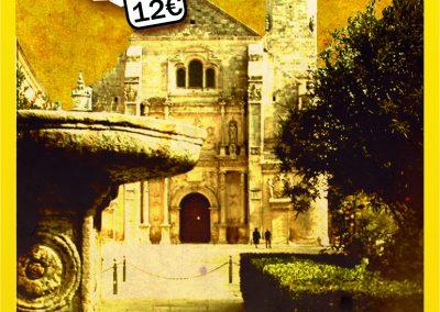 folleto visitas ubeda 2016 A