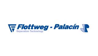 Flottweg-Palacin