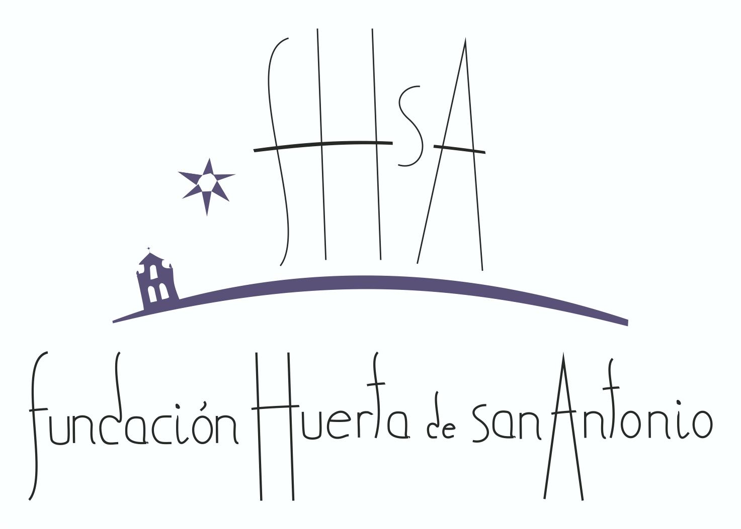 'San Lorenzo, abierto por obras'
