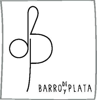 De BARRO&PLATA