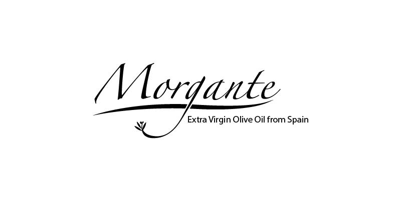 Morgante_Artifactum