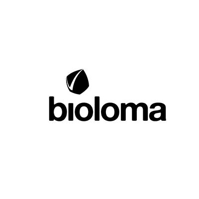 BIOLOMA