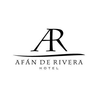 HOTEL AFAN DE RIVERA