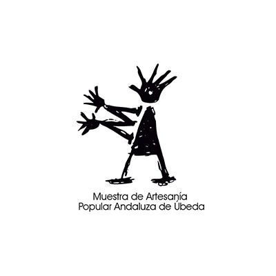 MUESTRA DE ARTESANIA