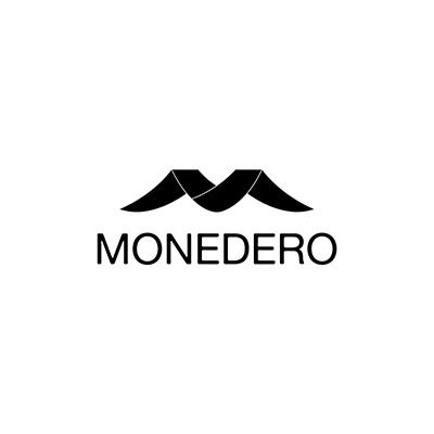 CLINICA MONEDERO