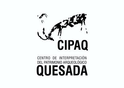 CIPAQ